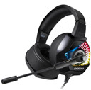 Headphones gaming headset