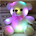 Lighting Stuffed Bear Teddy Bear