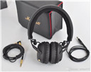 Marshall Mid ANC Active Noise Cancelling headphone