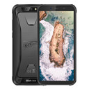 Blackview BV5500 2GB+16GB