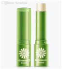Natural Plant Lip Balm