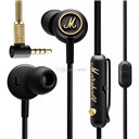 Marshall MODE EQ Earphone In-Ear Headphone