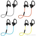 Sports 4.1 bluetooth headphones Wireless