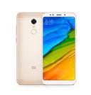 Xiaomi Redmi 5 3GB RAM 32GB ROM Mobile Phone MIUI9 5.7
