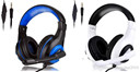 Top seller tooling gaming headsets Headphone for PC XBOX ONE PS4
