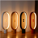 Allocacoc Heng Balance Lamp LED Night Light