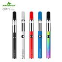 Airis Quaser Wax Vaporizer Vape Pen