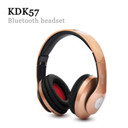 KDK57 Wireless Headset