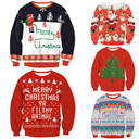 Christmas Sweatershirt