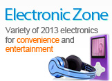 Hot Selling Electronics, Provide Convenience And Entertainment