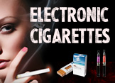 The Most Popalar And Highest Quality Electronic Cigarette