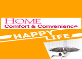 Home Comfort And Convenience Items, Up to 30% OFF
