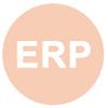 乐宝国际娱乐ERP管理系统