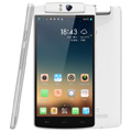 iNew V8 Hexa Core Android 4.4,with 210° Free Rotation Camera18.0MP