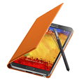 Galaxy Note 3 Leather Case, Discount Offered