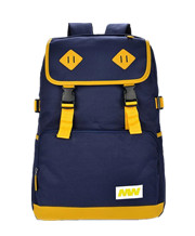 Men's Herschel Style Backpacks
