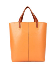 Casual Korean Style Shoulder Bags