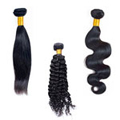 Top Rated Hair Weave, 100% Human Hair
