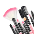 Get Best Beauty Products on DHgate.com