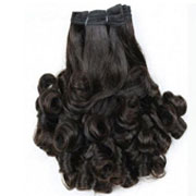 6A Grade Funmi Hair