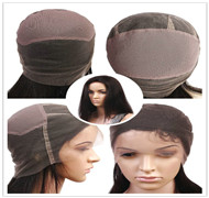 Top Grade Lace  Wigs Caps