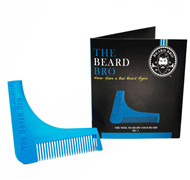 Beard Bro Comb
