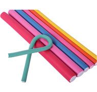 Twist-flex Rods Magic Curler