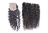 Brazilian Hair Loose Curly