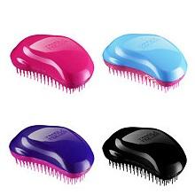 Tangle Teezer Health Care Comb Hair Brush
