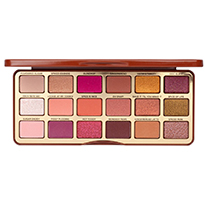 18 Colors Eyeshadow