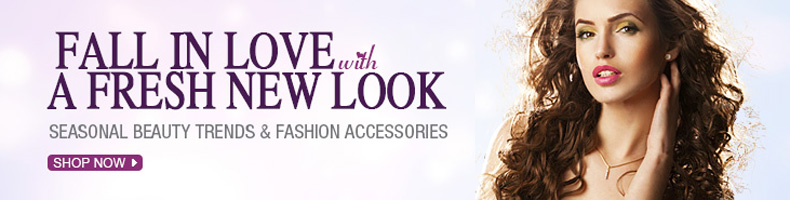 fashion accessories wholesale