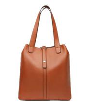 Casual PU England Style Womens Handbag