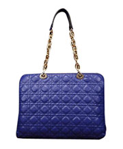Women Quilted Chain Bag