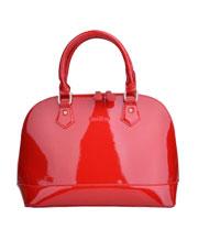 Shell Shaping Women's handbag