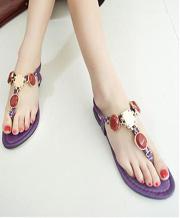 Summer Women sandals