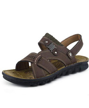 New Brand Men's Sandals