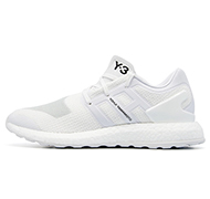 2017 Y-3 pure boost