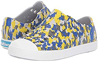 Unisex Jefferson Fashion Sneaker