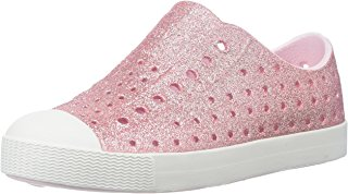 Shoes Kids' Jefferson Bling Flat