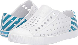 Shoes Kids' Jefferson Block Child Sneaker