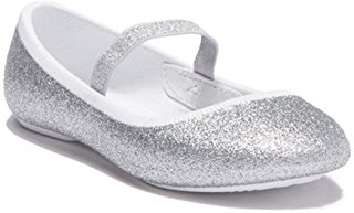 Kids Shoes Baby Girl's Margot Bling (Toddler/Little Kid)