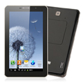 7 inch 2G/GSM Dual Sim Card Android 4.1 Dual Camera Bluetooth Phablet