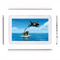 10 inch A20 Dual Core Android 4.2 1GB DDR3 8GB Tablet HDMI