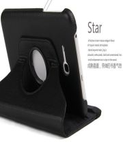 360 degree stand Case