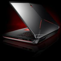 original brand new 15 6 inch laptop alienware