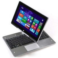 11 6 inch rotating screen laptop capacitive