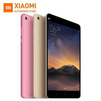xiaomi mi pad 2 intel cherry trail 7 9inch