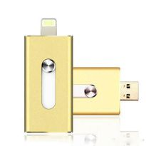 smartphone otg usb flash drives external