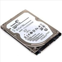 new hard disk drive hdd seagate 500gb 16mb