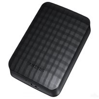 hard disk usb 3 0 hdd external 1tb 2 5 quot
